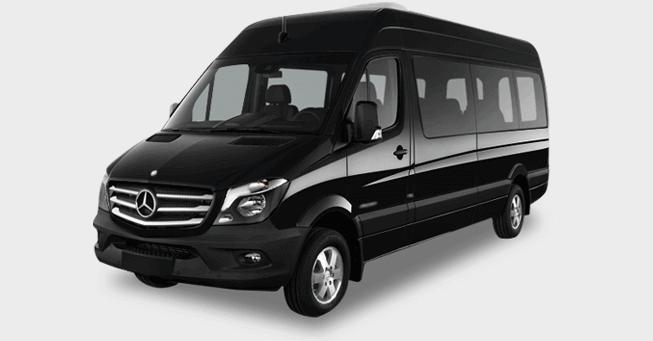 Mercedes-Benz-Sprinter-Van-san-francisco
